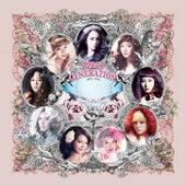 The Boys de Girls' Generation