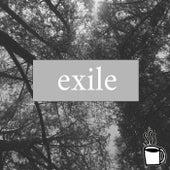 exile (Acoustic Version) de Bel