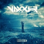 Lockdown von Vaxxer