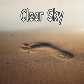 Clear Sky by Ocen Sounds
