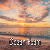 Ocean Foam by Ocean Sounds (1)