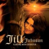 Flirting With Disaster de Jill Johnson