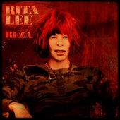 Reza de Rita Lee