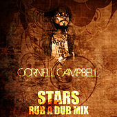Stars (Rub a Dub Mix) de Cornell Campbell