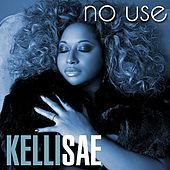 No Use by Kelli Sae