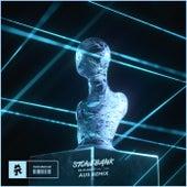 Be Alright (Au5 Remix) van Stonebank