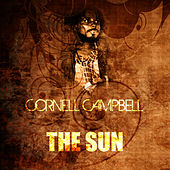 The Sun de Cornell Campbell