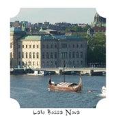 Lalo Bossa Nova de Various Artists