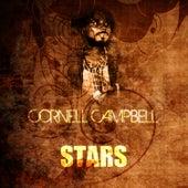 Stars de Cornell Campbell