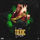 Toxic Love de Trio