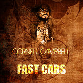 Fast Car by Cornell Campbell