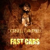 Fast Car de Cornell Campbell