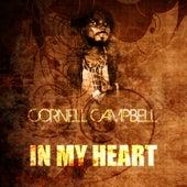 In My Heart de Cornell Campbell