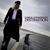 Destination by Charlie Landsborough