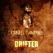 Drifter de Cornell Campbell