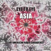 Eye To Eye (Live) von Asia