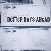 better day$ ahead de J.M€Az¥