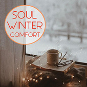 Soul Winter Comfort de Various Artists
