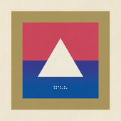 Weather Remixes de Tycho