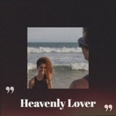 Heavenly Lover by Various Artists
