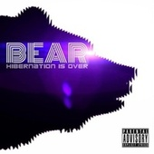 Hibernation Is Over by iBeezDaBear