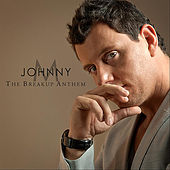 The Breakup Anthem by Johnny M.