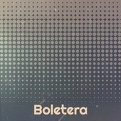 Boletera by Various Artists