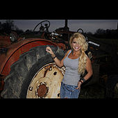 Country Girl 101 by Leah Seawright