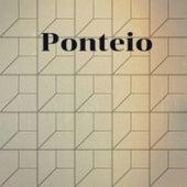 Ponteio by Various Artists