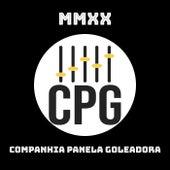 MMXX von Companhia Panela Goleadora