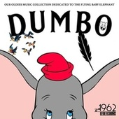 Dumbo von Various Artists