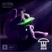 Spitfire (Stonebank Remix) von Infected Mushroom