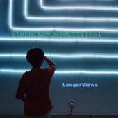 Longerviews de EternityMusicOfficial