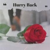 Hurry Back de Various Artists