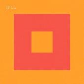 No Stress (Com Truise Remix) von Tycho