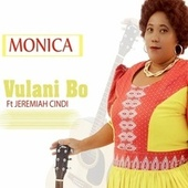 Vulani Bo! by Monica