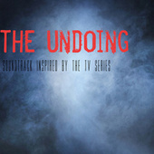 The Undoing (Soundtrack Inspired by the TV Series) de Various Artists