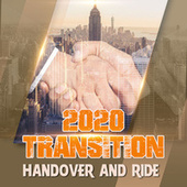 2020 Transition by Various Artists