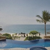 Eishes Chiyell de Various Artists