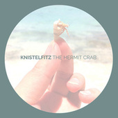The Hermit Crab by Knistelfitz