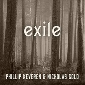 Exile by Phillip Keveren