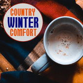 Country Winter Comfort von Various Artists