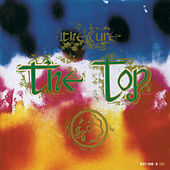The Top von The Cure