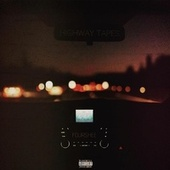 Highway Tapes von Fourshee
