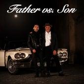Father vs. Son von Don Torch