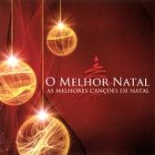 O Melhor do Natal - As Melhores Canções De Natal by Various Artists