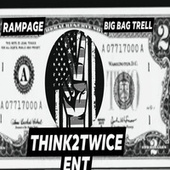 I Trust by Rampage