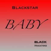 Baby (Instrumental Version) by Black Star