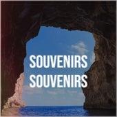Souvenirs Souvenirs fra Various Artists