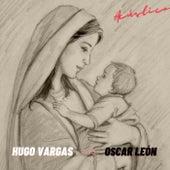 Madre Mía (Acoustic Version) de Hugo Vargas